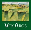 Vox Aros (2008)